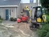 renovatie-tuin-1