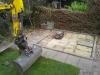 renovatie-tuin-8